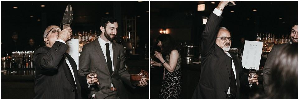 sonia-chris-sullivan&sullivan-2 (48 of 60)_seattle wedding.jpg