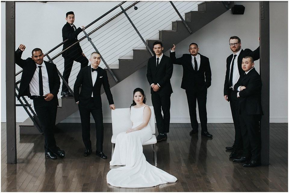 steph-carson-sullivan&sullivan-uwwedding (24 of 77)_seattle wedding.jpg