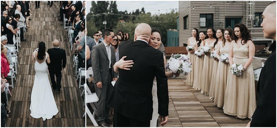 steph-carson-sullivan&sullivan-uwwedding (36 of 77)_seattle wedding.jpg