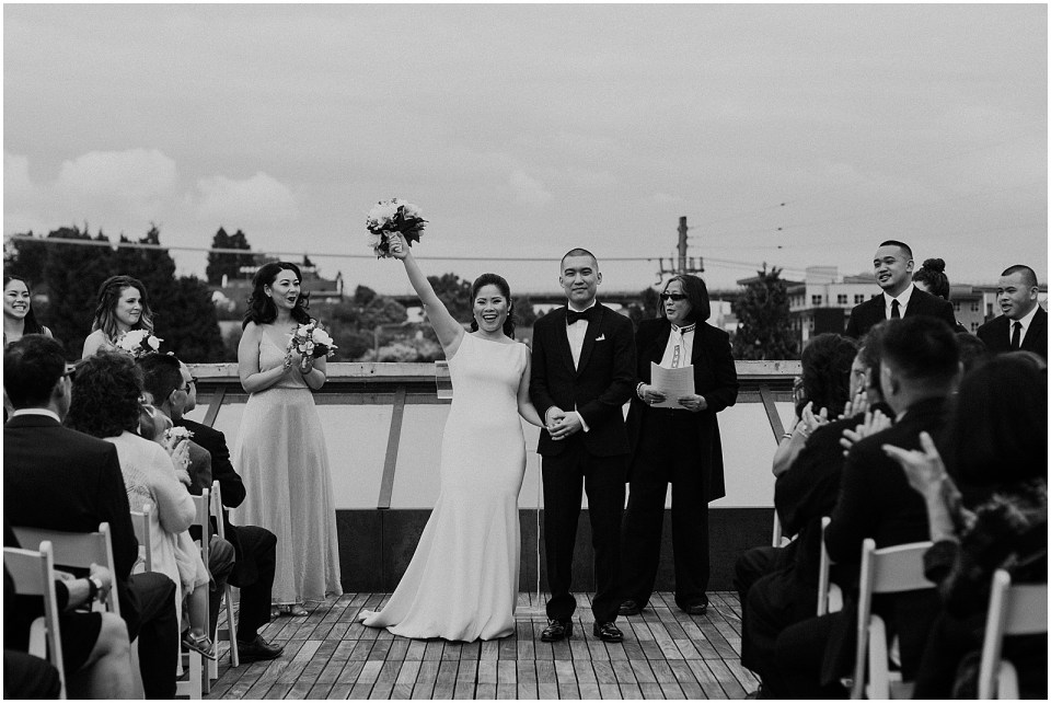 steph-carson-sullivan&sullivan-uwwedding (39 of 77)_seattle wedding.jpg