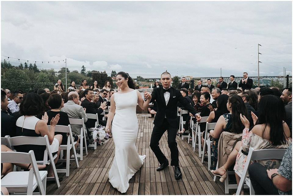 steph-carson-sullivan&sullivan-uwwedding (40 of 77)_seattle wedding.jpg