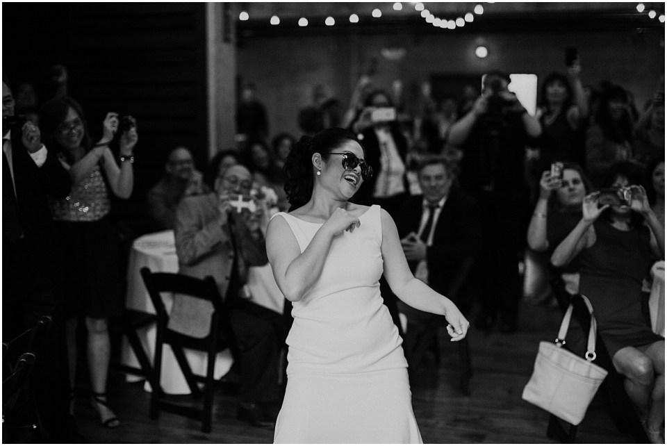 steph-carson-sullivan&sullivan-uwwedding (50 of 77)_seattle wedding.jpg