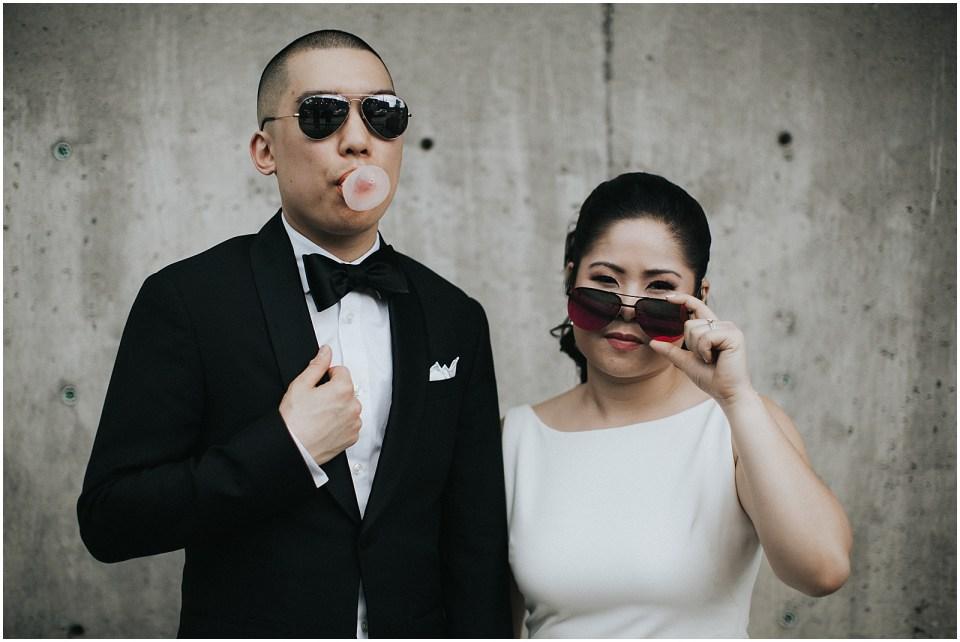 steph-carson-sullivan&sullivan-uwwedding (51 of 77)_seattle wedding.jpg