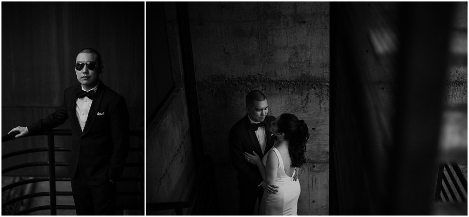 steph-carson-sullivan&sullivan-uwwedding (53 of 77)_seattle wedding.jpg