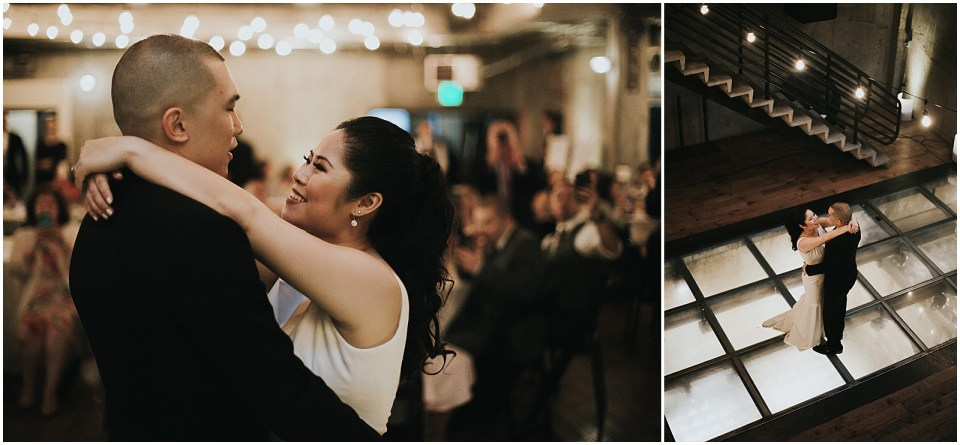 steph-carson-sullivan&sullivan-uwwedding (58 of 77)_seattle wedding.jpg
