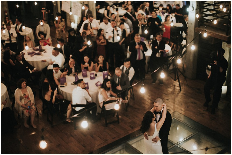 steph-carson-sullivan&sullivan-uwwedding (60 of 77)_seattle wedding.jpg