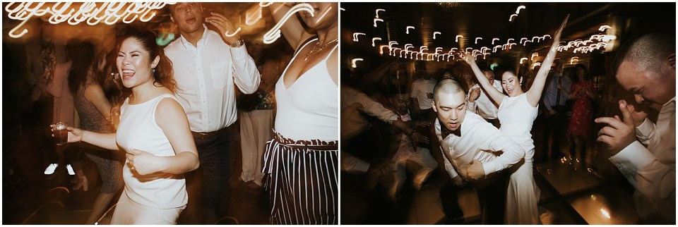steph-carson-sullivan&sullivan-uwwedding (69 of 77)_seattle wedding.jpg