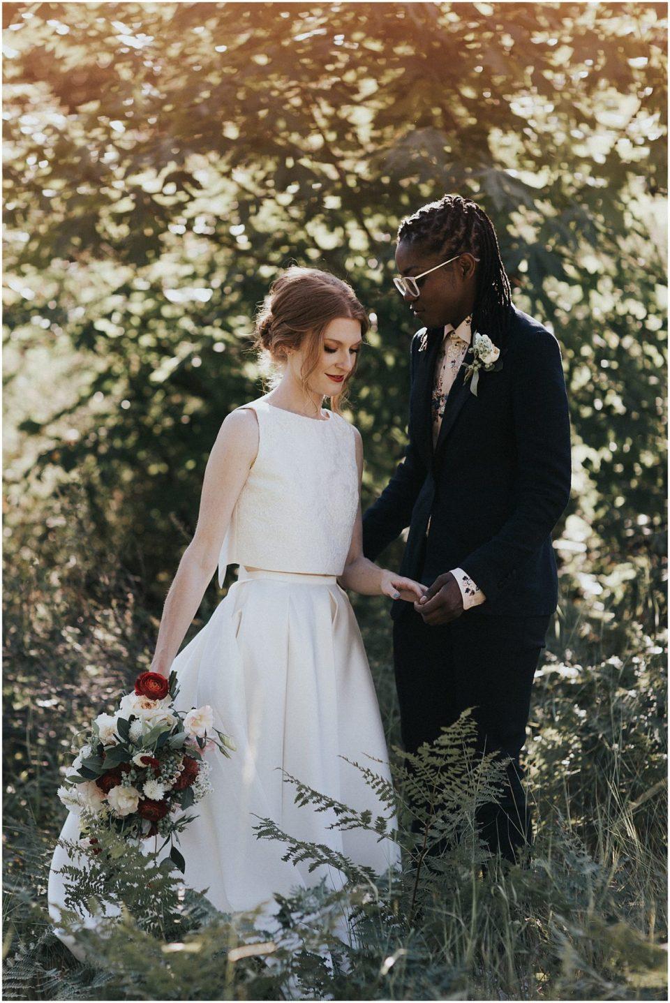 hollis-brittany-sullivan&sullivan-hoodriverwedding (22 of 54)_seattle wedding.jpg