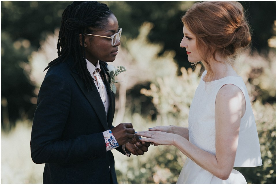 hollis-brittany-sullivan&sullivan-hoodriverwedding (27 of 54)_seattle wedding.jpg