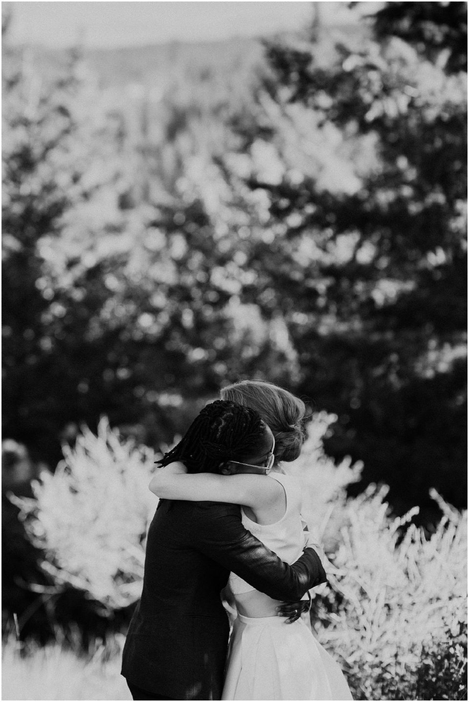 hollis-brittany-sullivan&sullivan-hoodriverwedding (29 of 54)_seattle wedding.jpg