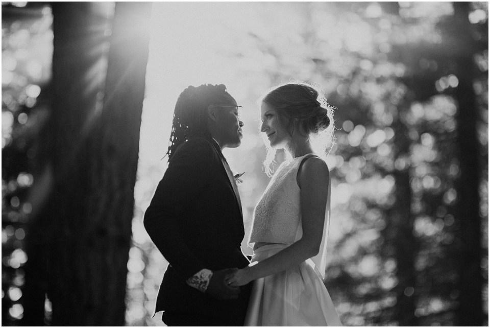 hollis-brittany-sullivan&sullivan-hoodriverwedding (32 of 54)_seattle wedding.jpg