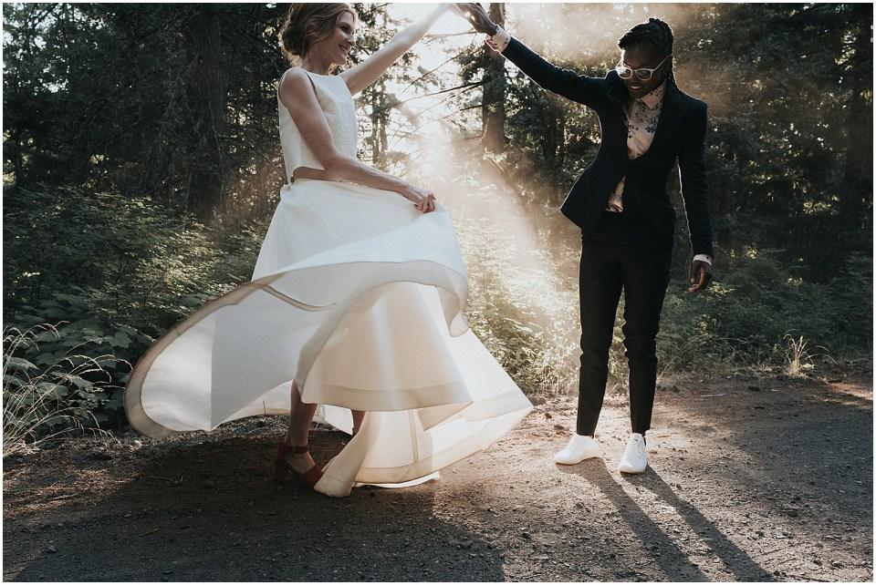 hollis-brittany-sullivan&sullivan-hoodriverwedding (36 of 54)_seattle wedding.jpg