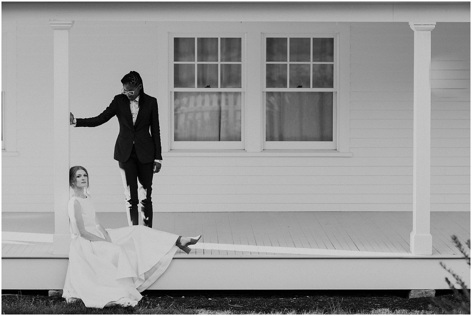 hollis-brittany-sullivan&sullivan-hoodriverwedding (41 of 54)_seattle wedding.jpg