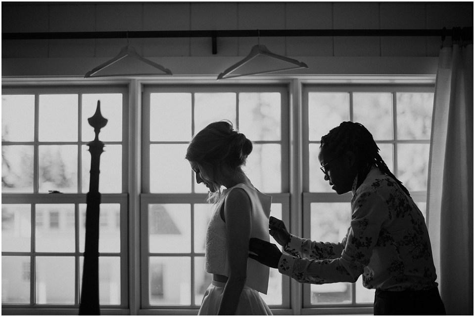 hollis-brittany-sullivan&sullivan-hoodriverwedding (8 of 54)_seattle wedding.jpg