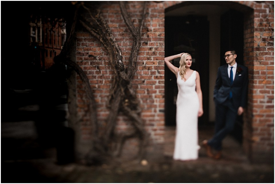 alana-and-zach-sullivan-and-sullivan (116 of 454)_seattle wedding.jpg