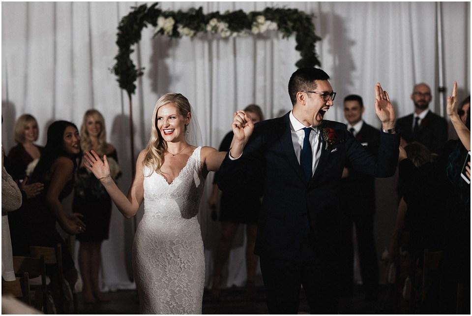 alana-and-zach-sullivan-and-sullivan (262 of 454)_seattle wedding.jpg