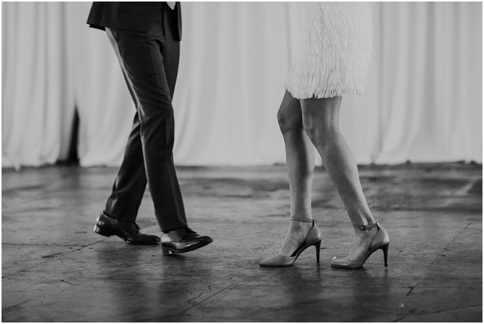 alana-and-zach-sullivan-and-sullivan (376 of 454)_seattle wedding.jpg