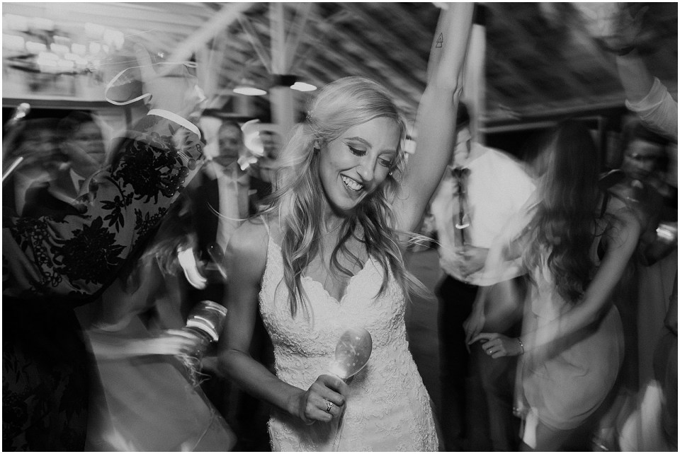 caitlin-dillon-dance-fest-sullivan-and-sullivan (129 of 131)_seattle wedding.jpg