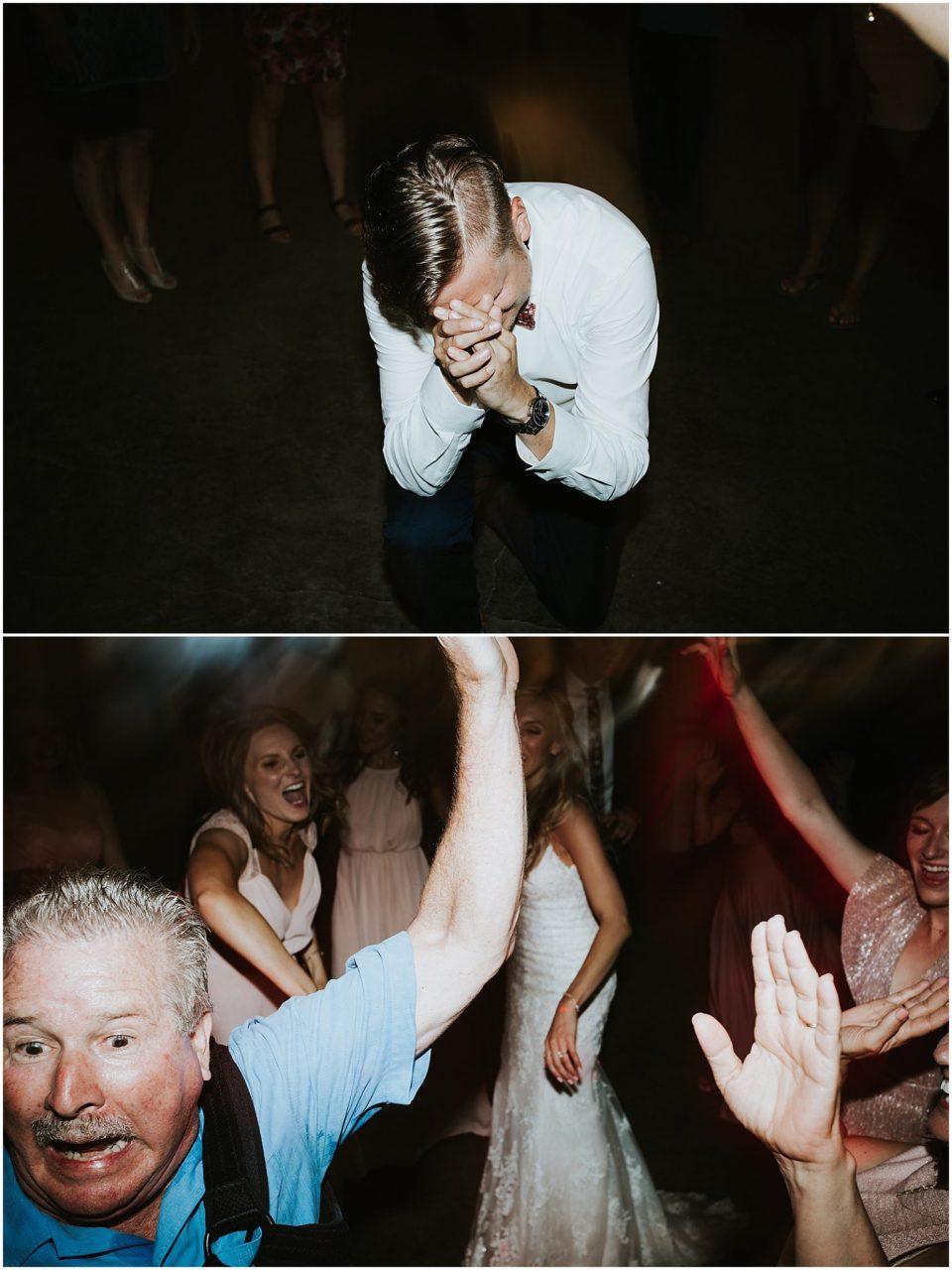 caitlin-dillon-dance-fest-sullivan-and-sullivan (89 of 131)_seattle wedding.jpg