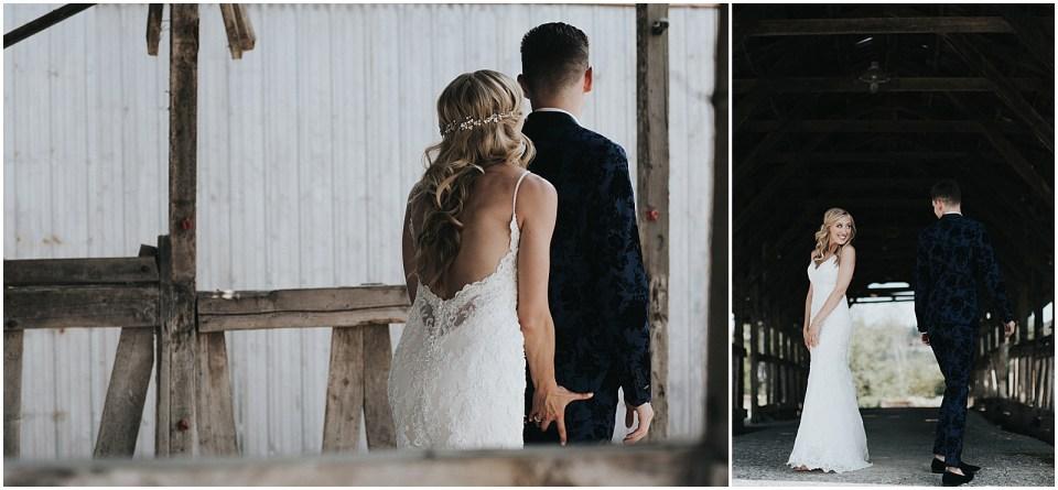 caitlin-dillon-first-look-sullivan-and-sullivan (8 of 24)_seattle wedding.jpg