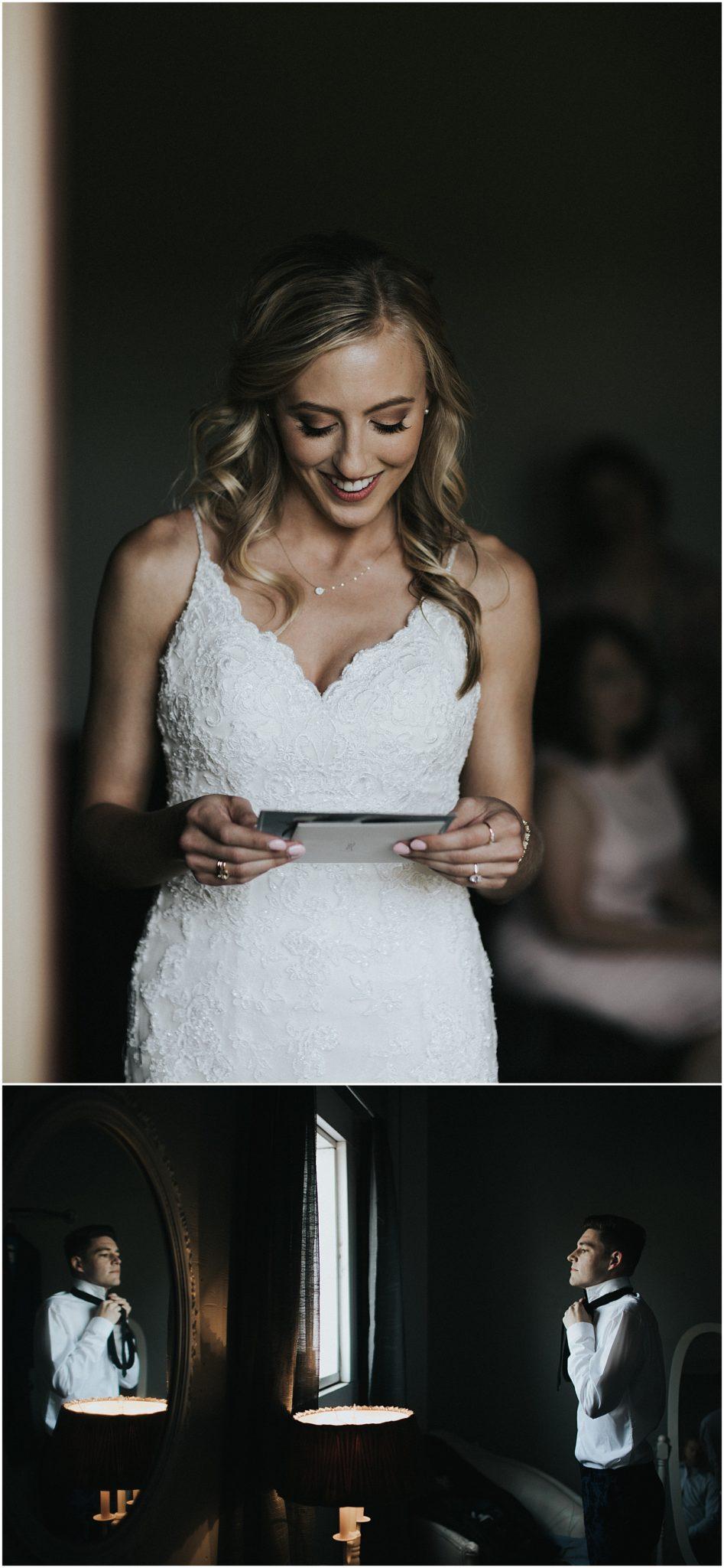 caitlin-dillon-getting-ready-hers-sullivan-and-sullivan (19 of 37)_seattle wedding.jpg