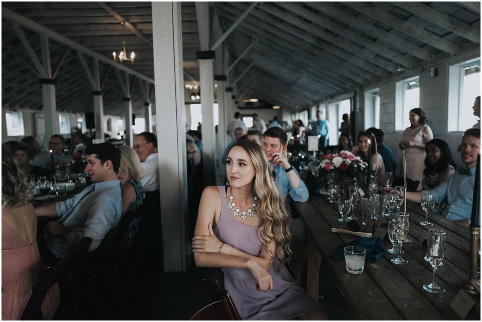 caitlin-dillon-reception-sullivan-and-sullivan (100 of 167)_seattle wedding.jpg