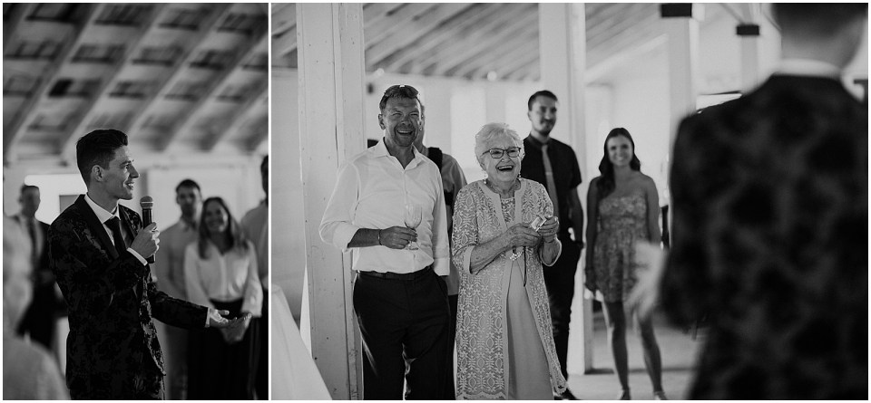 caitlin-dillon-reception-sullivan-and-sullivan (129 of 167)_seattle wedding.jpg