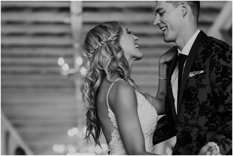 caitlin-dillon-reception-sullivan-and-sullivan (31 of 167)_seattle wedding.jpg