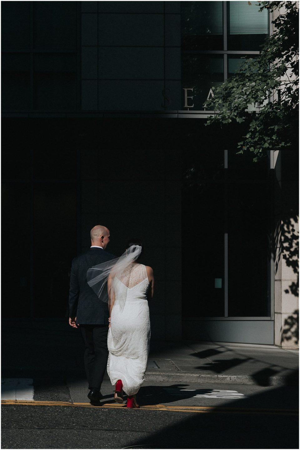claire-bramble-sullivan-and-sullivan (116 of 394)_seattle wedding.jpg