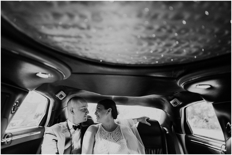 claire-bramble-sullivan-and-sullivan (130 of 394)_seattle wedding.jpg