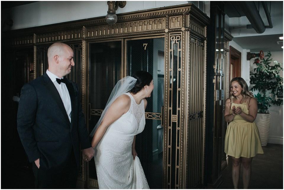 claire-bramble-sullivan-and-sullivan (189 of 394)_seattle wedding.jpg