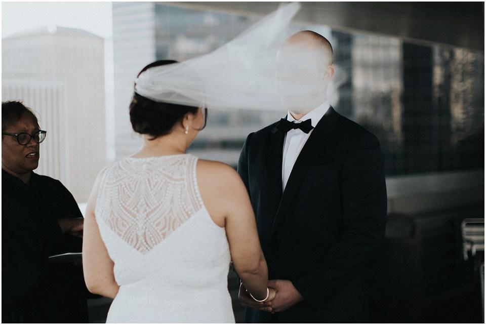 claire-bramble-sullivan-and-sullivan (48 of 394)_seattle wedding.jpg