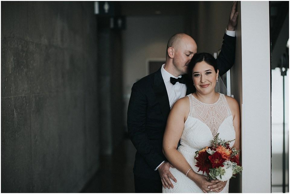 claire-bramble-sullivan-and-sullivan (6 of 394)_seattle wedding.jpg
