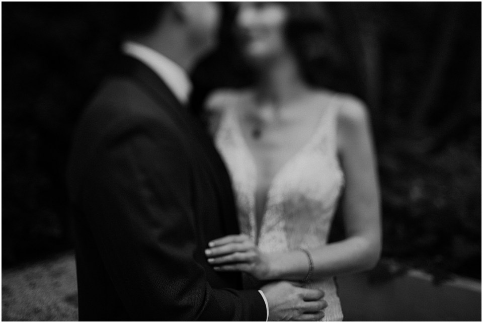 jessthony-wedding-sullivan-and-sullivan (151 of 496)_seattle wedding.jpg