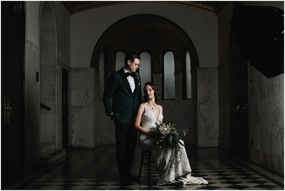 jessthony-wedding-sullivan-and-sullivan (183 of 496)_seattle wedding.jpg