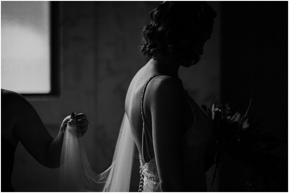 jessthony-wedding-sullivan-and-sullivan (211 of 496)_seattle wedding.jpg