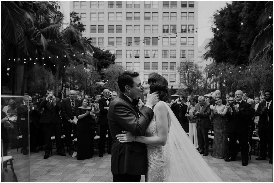 jessthony-wedding-sullivan-and-sullivan (320 of 496)_seattle wedding.jpg