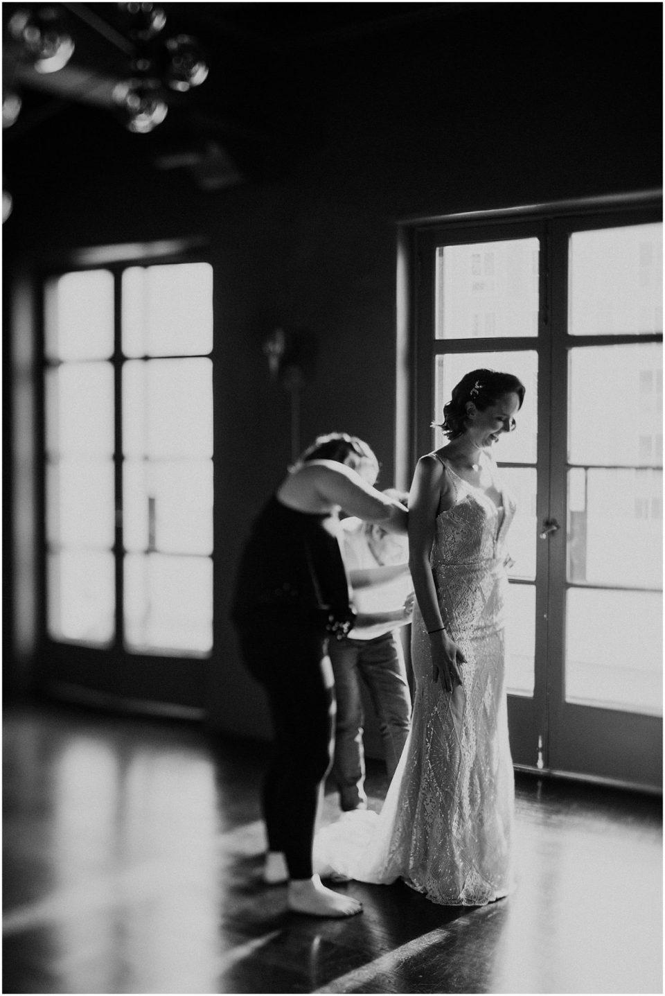 jessthony-wedding-sullivan-and-sullivan (73 of 496)_seattle wedding.jpg