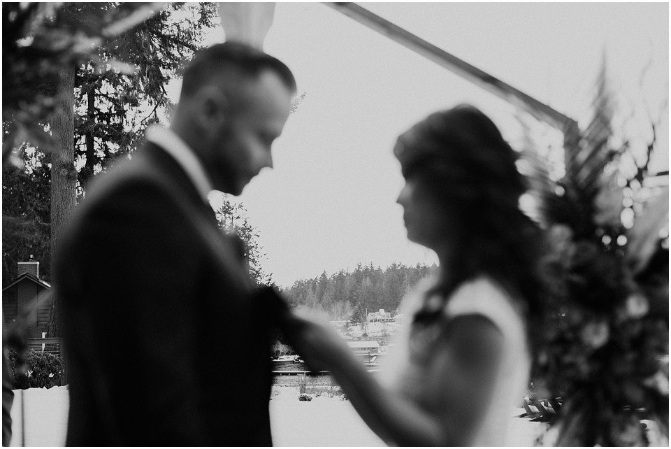 val-and-joe-sullivan-and-sullivan (200 of 412)_seattle wedding.jpg