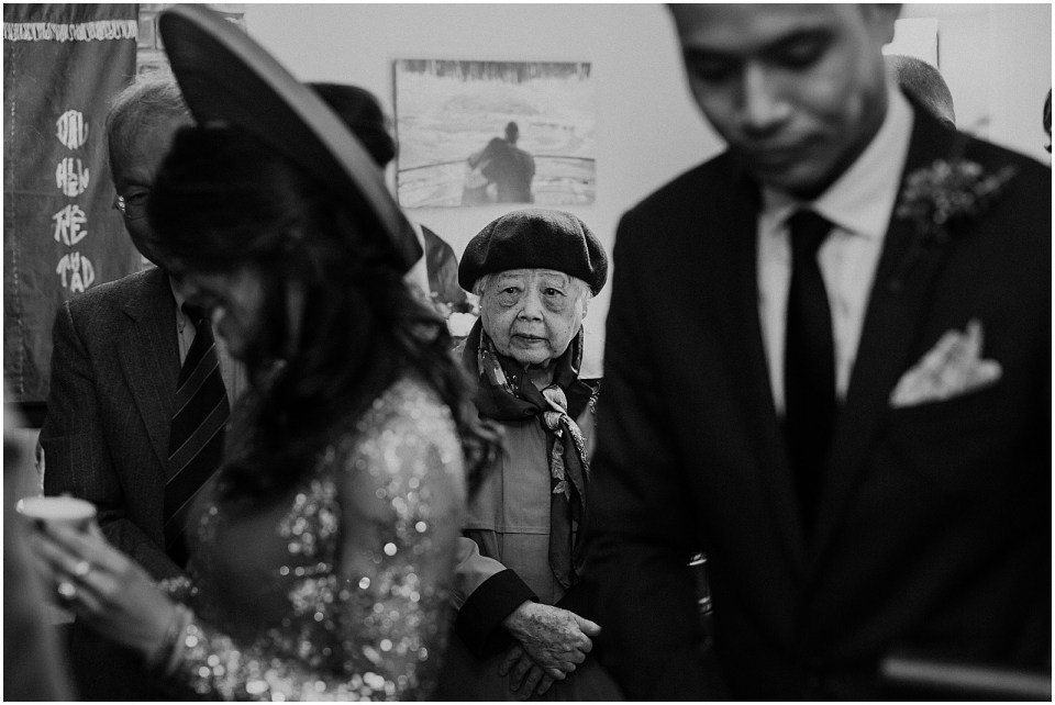 val-and-joe-tea-sullivan-and-sullivan (131 of 215)_seattle wedding.jpg