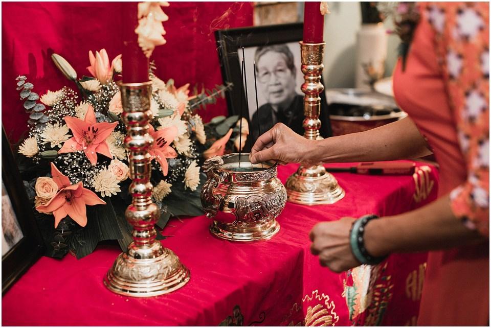 val-and-joe-tea-sullivan-and-sullivan (99 of 215)_seattle wedding.jpg