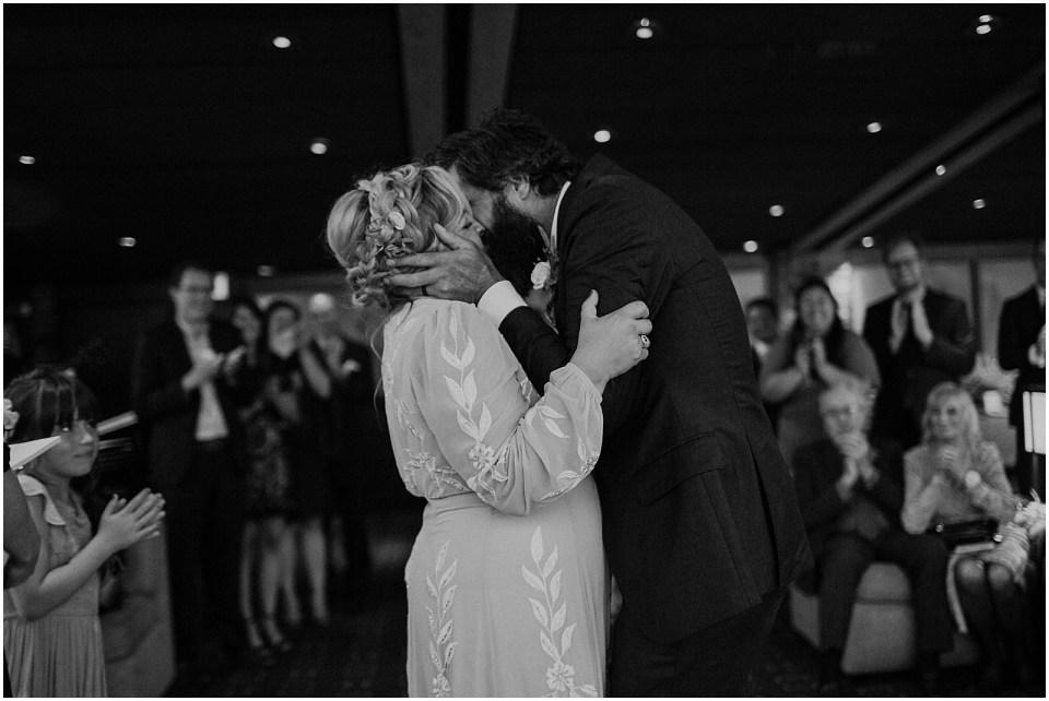 natasha-jon-seattle-wedding (222 of 292)_seattle wedding.jpg