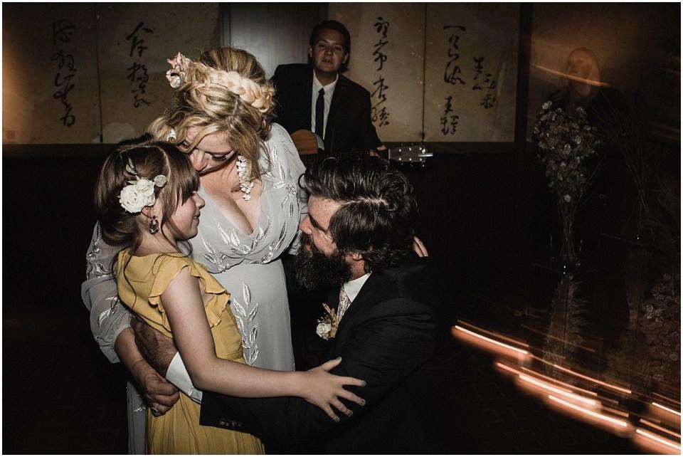 natasha-jon-seattle-wedding (279 of 292)_seattle wedding.jpg