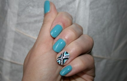 turquoise-nails-2