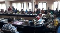 Desa Lampoko Wakili Bone Jadi Kampung Tangguh Nusantara Penanganan Covid-19