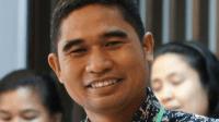 dr Irfan Ketua IDI Luwu Timur
