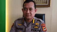 dr Farid Amansyah