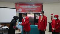 Fakultas Farmasi Universitas Hasanuddin