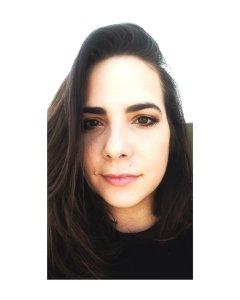 Daniela Ziade