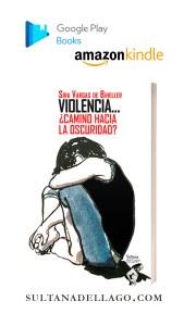 Sira Vargas de Biheller